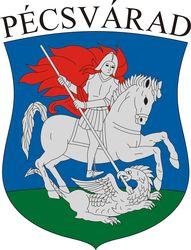 A SONAR Pécsváradon